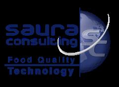 Saura Consultores para la Industria Alimentaria